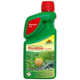 Neudorff Weedfree Plus Conc. 1L