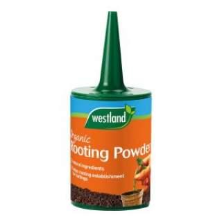 Rooting Powder Organic W