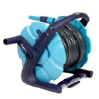 Flopro Compact Hose Reel 20m