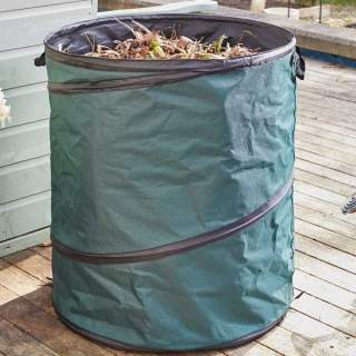 Pop-Up Jumbo   Bin 200l
