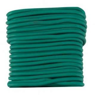 Foam Twist Strips