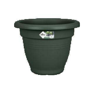 Green B Campana 30cm Leaf Gr