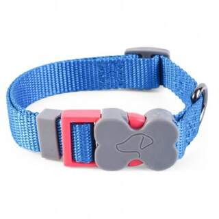 WalkAbout Dog Collar - XS