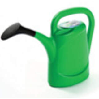Watering Can 10 lit