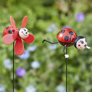Ladybird Loony Stakes