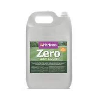 Zero Lawn Tonic 5 L