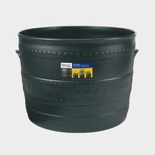 Patio Tub Smithy 50cm