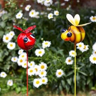 Barmy Bug Stakes