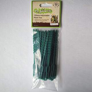 Plant Ties 130mm