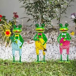 Fun Frog Stakes