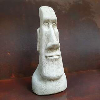 Easter Island Med