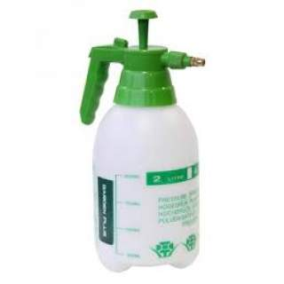 Calypso Sprayer 5L