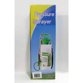 Calypso 8Lt Sprayer