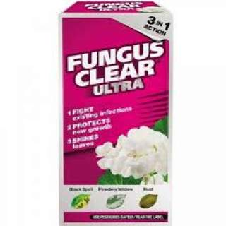 Fungus Clear Ultra conc