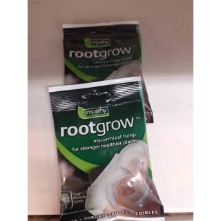 Root Grow Mycrrhizal Fungi