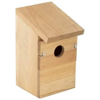 Nesting Box PK ED