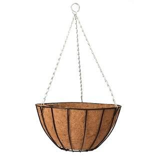 Classic Hanging Basket 35cm GM