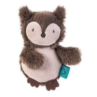 Nip-it Hooting Owlet