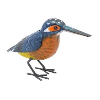 Kingfisher Animal Kingdom
