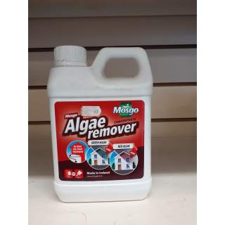 Mosgo Algae Remover