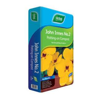 John Innes No 2 10 lit