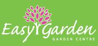 Easy Garden - Garden Centre